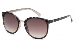 Metal/Plastic Sunglasses (44)